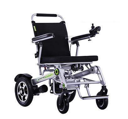 Wózek AIRWHEEL H3S