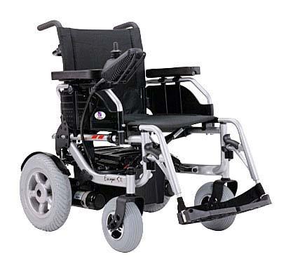 Wózek IKA-R P12SX