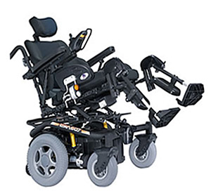 Wózek IKA-R P18RTL