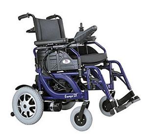 Wózek IKA-R HP8